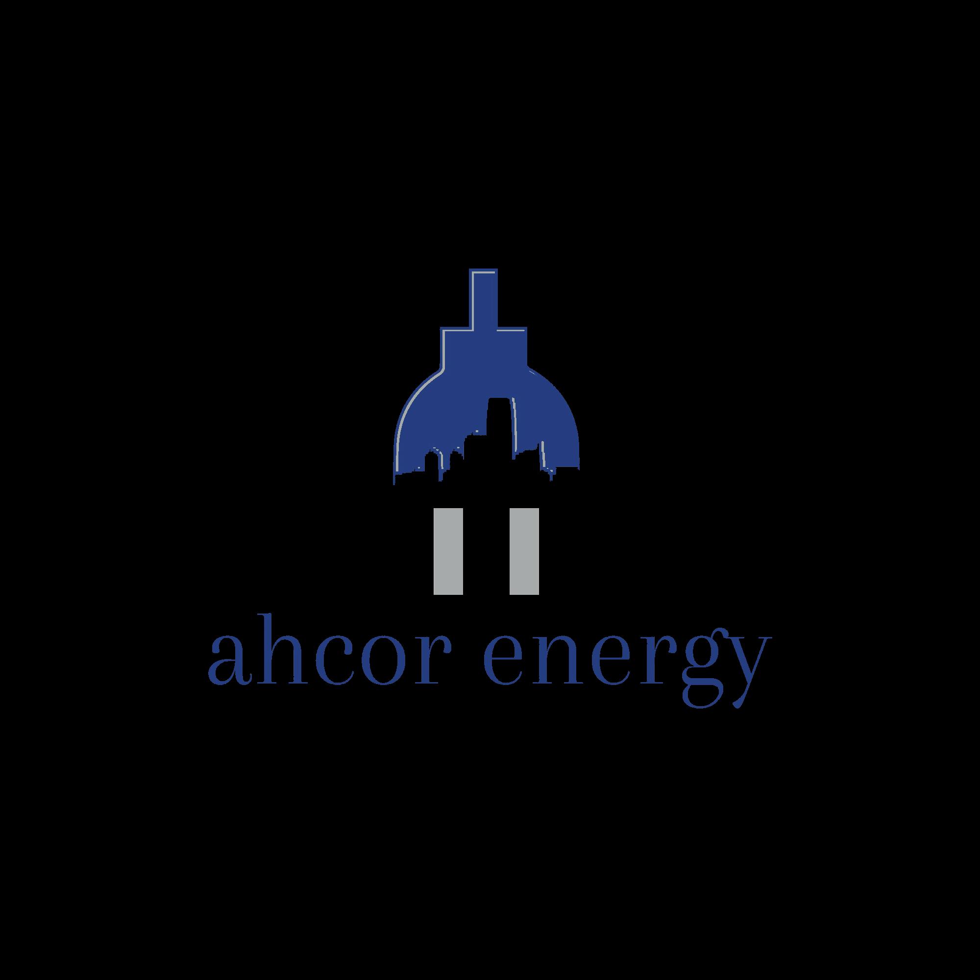 Ahcor Energy